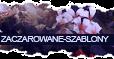 http://zaczarowane-szablony.blogspot.com/