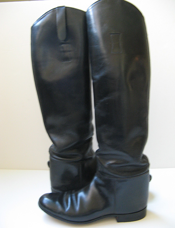 Wonderful Womens Brown Leather Riding Boots Otbt Women39s Petaluma Riding Boot