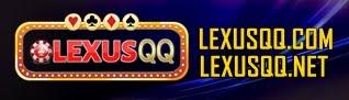 LEXUSQQ BANDAR GAME QQPOKER ONLINE