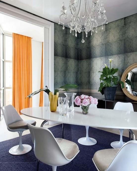 inspirasi dekorasi hiasan dalaman rumah dan hiasan taman