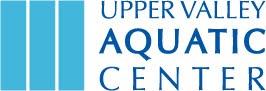 Upper Valley Aquatic Center