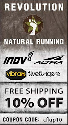 Shop Revolution Running