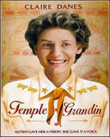 Filme Temple Grandin Online