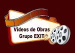 ENLACE PARA VER VIDEOS DE OBRAS DEL GRUPO EXIT