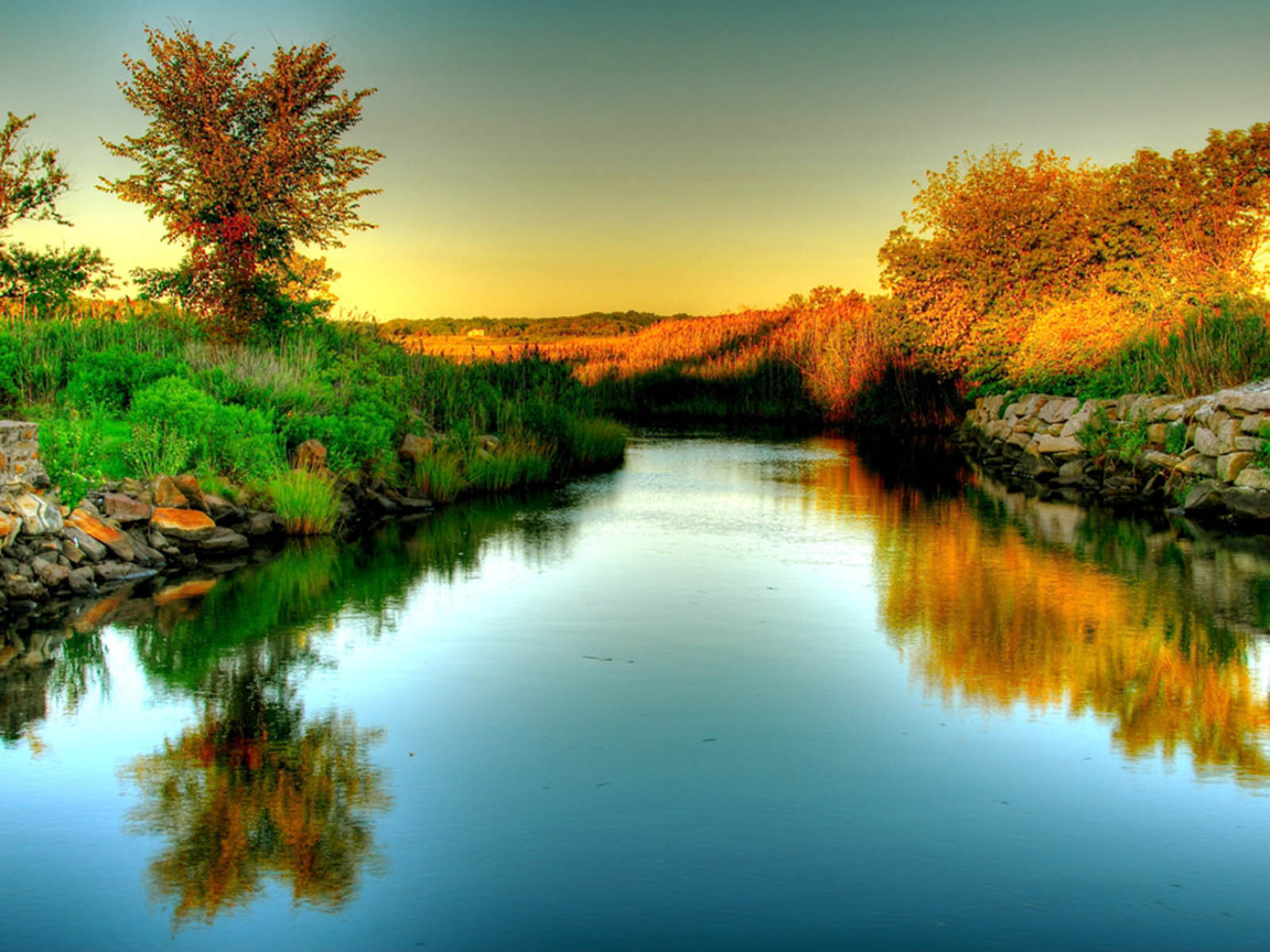 Tag: River Wallpapers, Images, Photos, Pictures and Backgrounds for