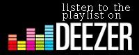 http://www.deezer.com/playlist/875247841