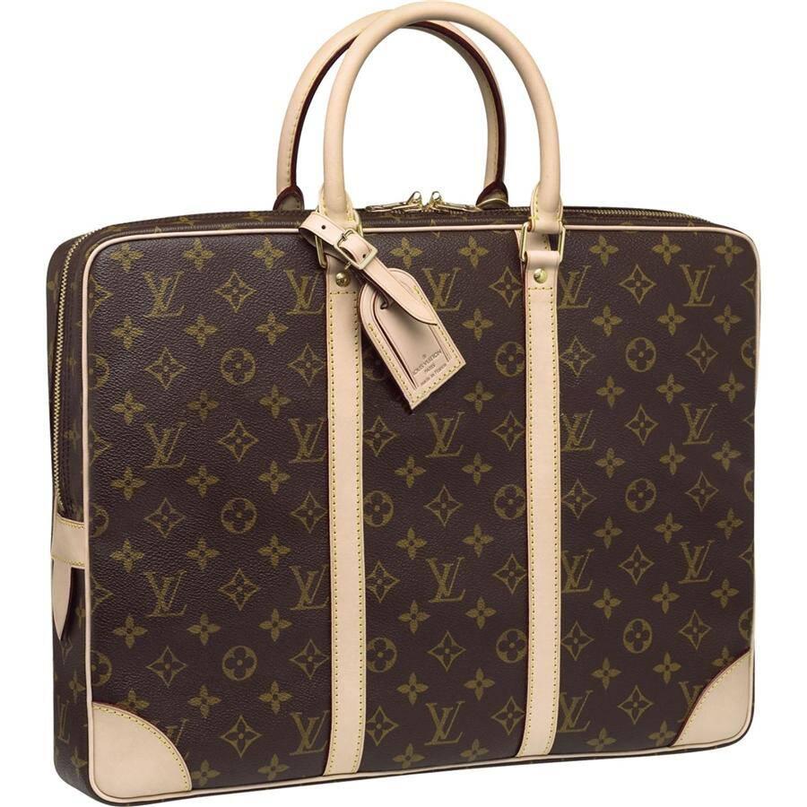 Cheap Louis Vuitton Zippy Josephine Vernis Keychain ...