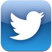 For iPhone And iPad Gets Updated With New Features - iOS Twitter App