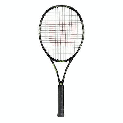http://tenislife.cz/tenisove-rakety-wilson-c66/wilson/tenisova-raketa-wilson-blade-104-2015-darek-a-postovne-zdarma-p1691.html