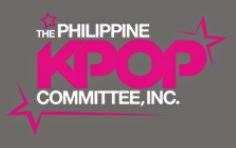 Philippine KPOP Committee, Inc.