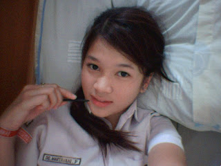 smu Foto Cewek Bugil Anak SMP, SMA, SMU Hot terbaru 2013