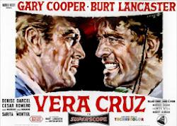 Baixar Filme Vera Cruz (Dublado)