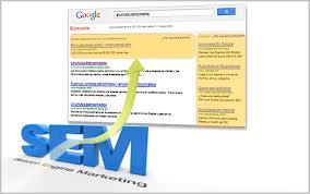 El marketing de buscadores se hace posible a través de tres métodos, a saber: 1. Search Engine Optimization (SEO) 2. Colocaciones pago como Google AdWords 3. Atraer por medio de enlaces a través comercialización del artículo