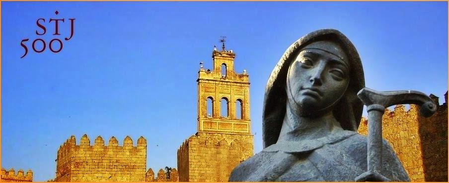 PP. Carmelitas Descalzos Reinosa