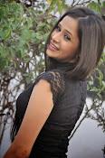 Kruthika Singhal glamorous photos-thumbnail-4