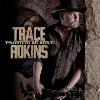 Trace Adkins - Poor Folks Lyrics