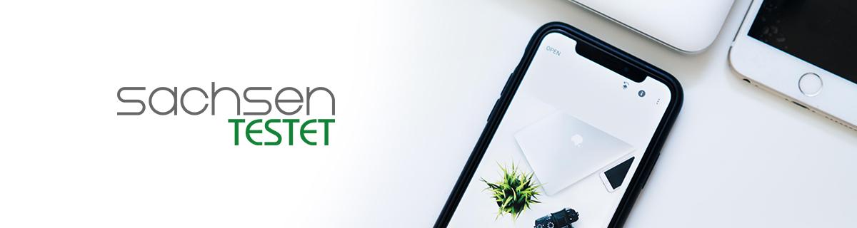 sachsentestet - Euer Blog für ehrliche und faire Produkttests aus Sachsen.