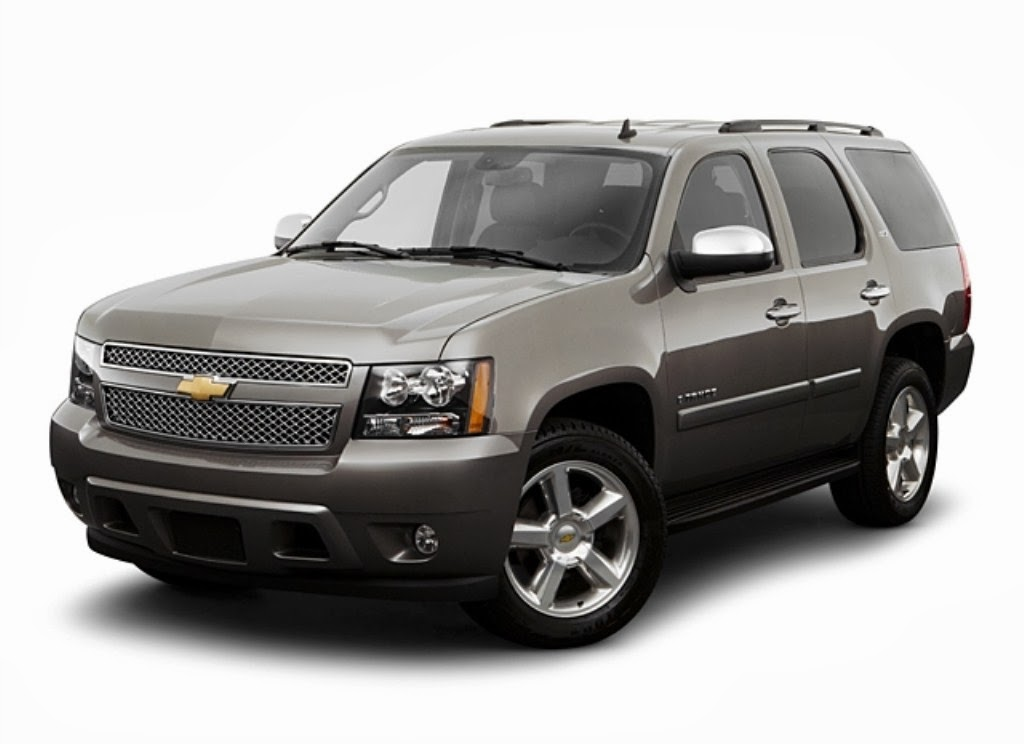 2014 chevy tahoe review autos post. Black Bedroom Furniture Sets. Home Design Ideas