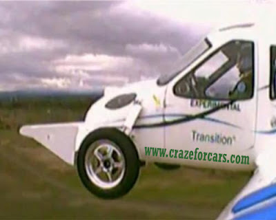 latest-flying-car