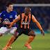 Hull City vs Everton 2-0 Highlights News 2014 Elmohamady Rosenior Goal