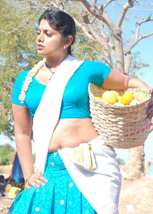Soyagam For Ever: Hot tamil actress in blouse photos