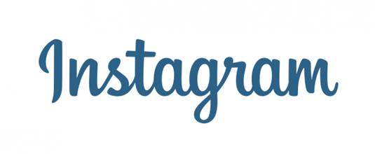 Instagram Bakal Hadirkan Fitur Video, logo terbaru instagram, instagram akan tampilkan munculkan fitur terbaru yaitu video, D-A. Blog.