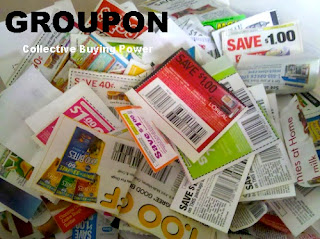 Groupon.com – Get unbeatable Deals & offers