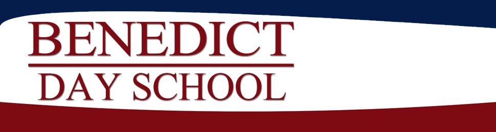Benedict Day School