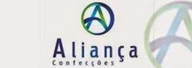 Aliança Confecções