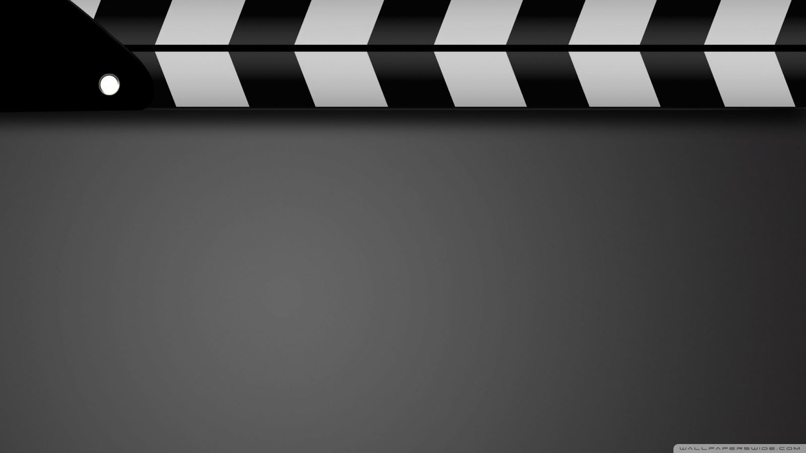 movie clapper board lotus clipart black and white lotus clipart png