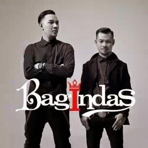 Bagindas - Meriang (Merindukan Kasih Sayang)