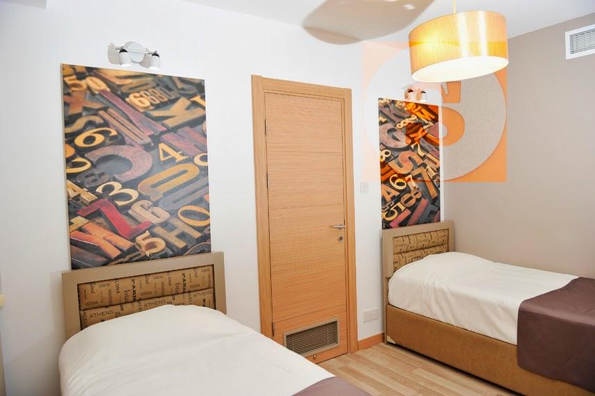 scanty gela evolve hotel student park accommodation made