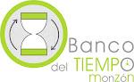 Banco de Tiempo de Monzón