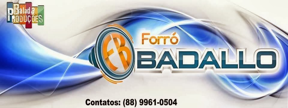 CONTATOS E SHOWS (88) 9961 0504