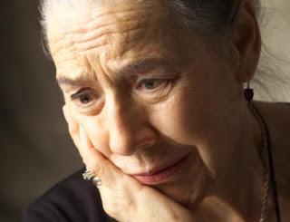 deprenyl to treat alzheimer's