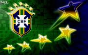 Tempo RealBrasil 0x2 Peru sub 20 (brasil olimpico)