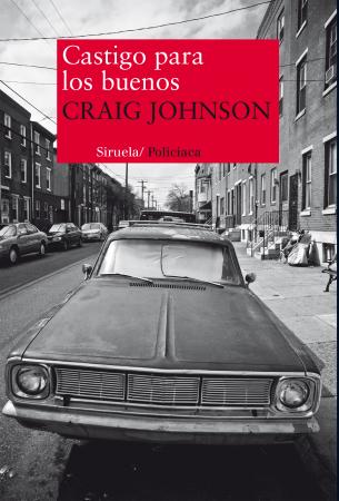 http://www.siruela.com/novedades.php?&opcion=autor&id_libro=2369&completa=N