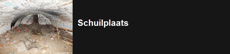 http://www.bunkerinfo.nl/2015/01/schuilplaats.html