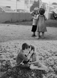 Imagenes bonitas romanticas