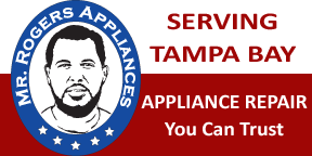 Appliance Repair Tampa