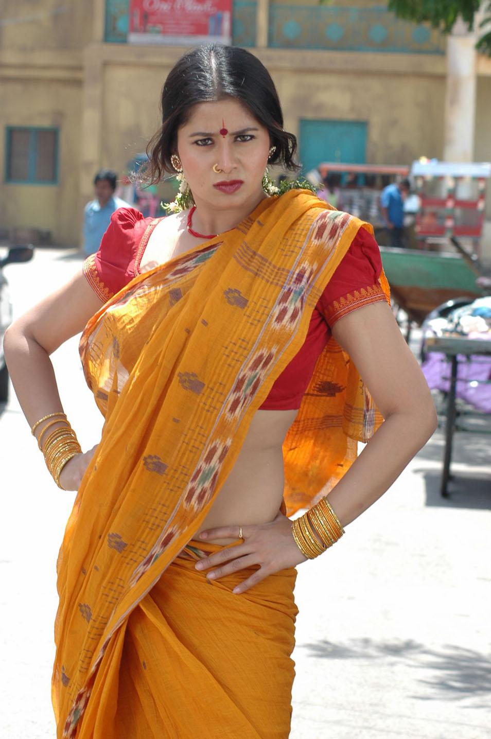 Indian nud teen nud girl image gallary naked galleries