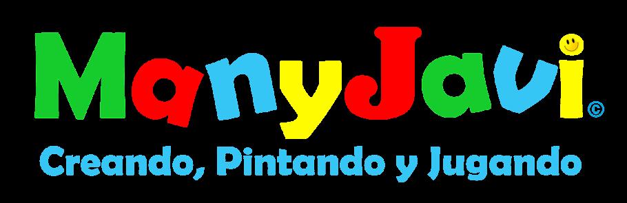 Many y Javi