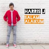 Good Life - Harris J