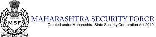 www.mahasecurity.gov.in  Maharashtra Security Guard Recruitment 2013   30 Sep 2013 Walk-In Interview for 600 Posts www.mahasecurity.gov.in