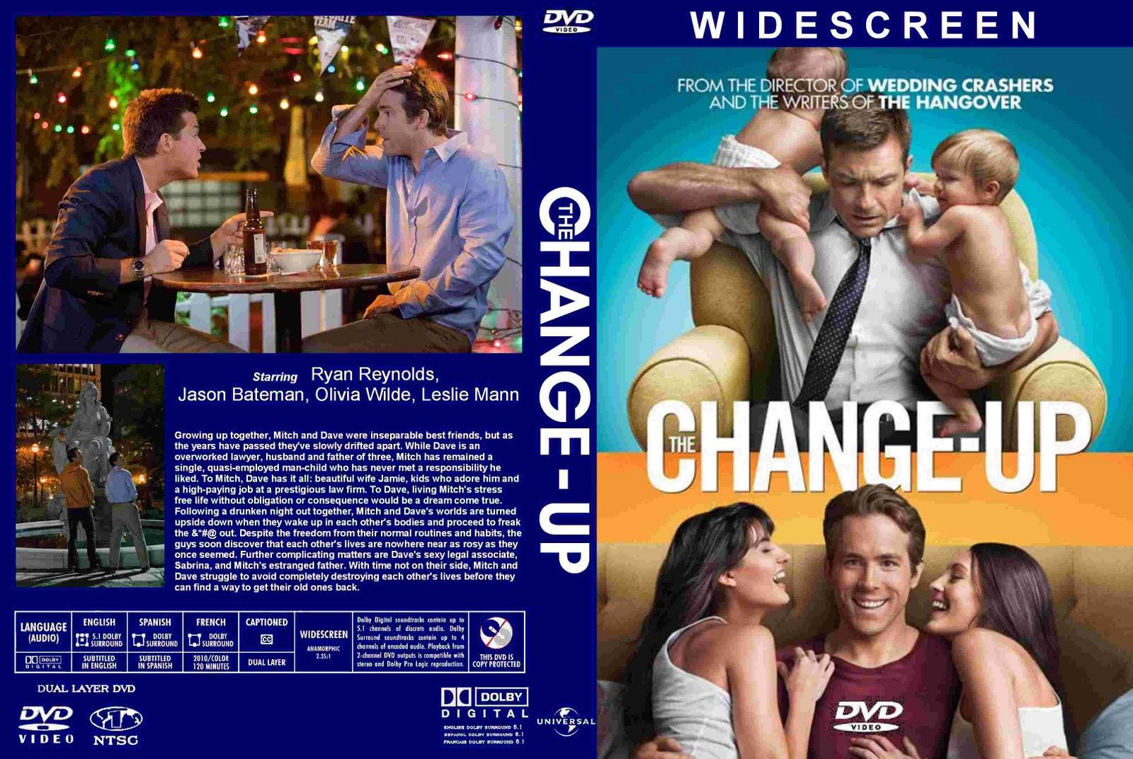 http://3.bp.blogspot.com/-FWsk0-VIWFA/TrIHx2aeYNI/AAAAAAAAANE/bUQSl0T9KUI/s1600/The_Change_Up.jpg