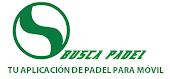 Busca Padel