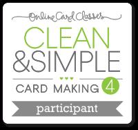 http://onlinecardclasses.com/CS4/