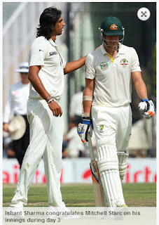 Ishant-Sharma-Mitchell-Starc-INDIA-v-AUSTRALIA-3rd-TEST