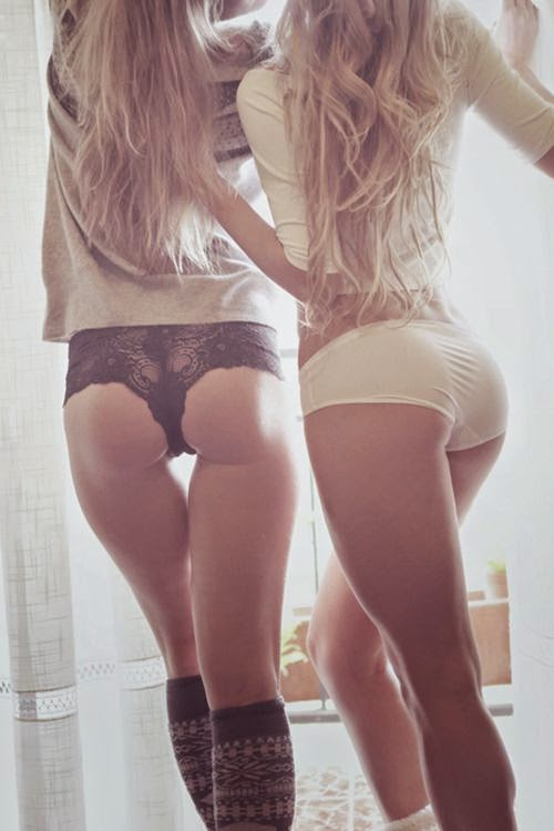 Awesome Ass Pics 56