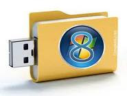 [Image: Windows_8_portable.jpeg]